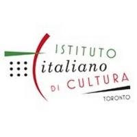 Istituto Italiano di Cultura Toronto Presents VOID/BODY/BREATH/CARE Photo