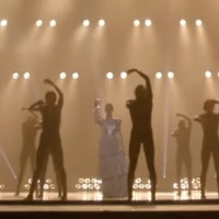 VIDEO: Get A First Look At LYSSA At Royal Opera House Photo
