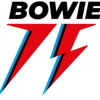Celebrate 75 Years of David Bowie With NYC Pop Up Shop Photo