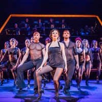 Tickets Are On Sale Today for CHICAGO at Southern Alberta Jubilee Auditorium