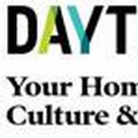 Dayton Live Announces New Board Members Photo