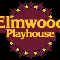 BWW Previews: WE NEED A LITTLE ELMWOOD at Elmwood Playhouse Photo