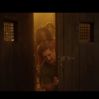 VIDEO: Watch a New Clip from BILL & TED FACE THE MUSIC Photo