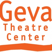 Geva Theatre Center's 47th Season Continues with SLOW FOOD Photo