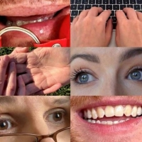 BWW Review: GOBSTOPPERS, Vimeo online Photo