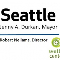 Seattle Center Offers Virtual Exploration, Education And Entertainment This Month Photo