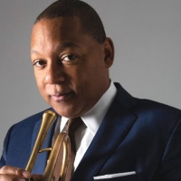 Wynton Marsalis and Dr. Ronald Crutcher Added to Keynote Roster for CIM's Future of M Photo
