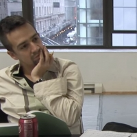 VIDEO: Lin-Manuel Miranda and the IN THE HEIGHTS Creative Team in a Never-Before-Seen Video
