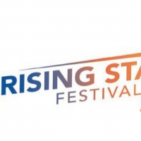 Rising Stars Festival Showcases The Work Of 23 Producers Making Their West End Produc Photo