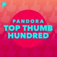 SiriusXM & Pandora Debut New Chart for the Hottest New Releases Photo