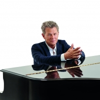 David Foster Is Bringing his HITMAN TOUR to Thousand Oaks Featuring Special Guest Kat Photo