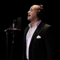 VIDEO: Randy Jeter Performs Jason Robert Brown's 'All Things in Time'