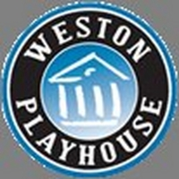Weston Playhouse Announces 2020 Weston-Ghostlight New Musical Award Winner Photo