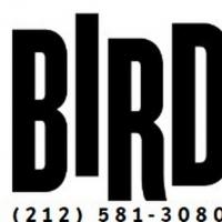 Birdland Jazz Club Releases Schedule for December 2-December 8