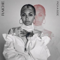 Raiche Releases Official Music Video for 'Pick A Side' Photo