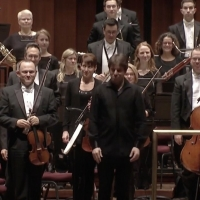 VIDEO: Jane Bowyer Stewart Talks Beethoven's 7th Symphony, and Shares a Clip, as Part of NSO @ Home