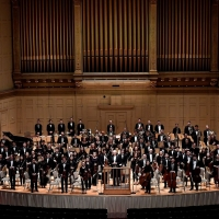 Boston Philharmonic Youth Orchestra Will Perform Stravinsky And Berlioz Photo