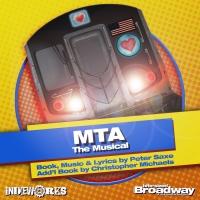 Gabrielle Ruiz Leads IndieWorks Theatre Company's Audio Premiere Of  MTA: THE MUSICAL Photo