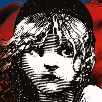 LES MISERABLES Sets West End Return Date For 29 May Photo
