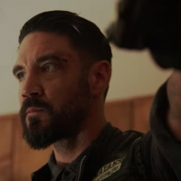 VIDEO: FX Shares Preview from MAYANS M.C. Season Two Episode 4 Photo