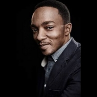 Anthony Mackie to Host 'The 2021 ESPYS Presented by Capital One' Photo