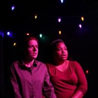 BWW Review: BRIGHT HALF LIFE at Strand Theater Company Photo