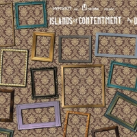 ISLANDS OF CONTENTMENT Virtual Play About Modern-Day Relationships Features South Asi Photo