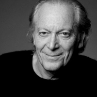 Livestream Performance of Ronald Guttman in THE FALL Now Available to View Photo