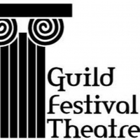 The Guild Festival Theatre Presents Expanded Season