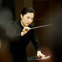 "San Francisco Opera Announces 2021�""22 Season Photo"