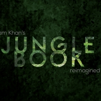 Akram Khan's JUNGLE BOOK Reimagined To Premiere At Curve In April 2022 Photo