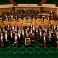 Swire Extends Its Commitment To The Hong Kong Philharmonic Orchestra As Principal Pat Photo