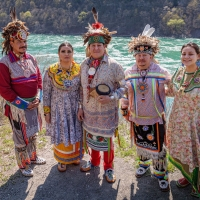 Artpark Expands Commitment To Indigenous Programming Photo