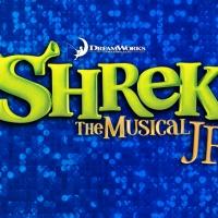 SHREK JR. to Play at Apollo Civic Theatre