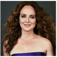 Melissa Errico and Edmund Bagnell Join Provincetown's Crown & Anchor 2021 Summer Line Photo