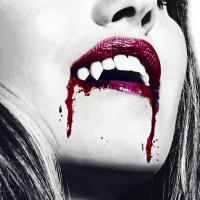 VIDEO: Netflix Releases Trailer for NIGHT TEETH Photo