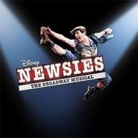 BWW Review: NEWSIES at Musical Theatre Southwest