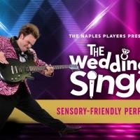 Naples Players Announces THE WEDDING SINGER Sensory-Friendly Performance Photo