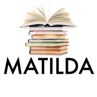 MATILDA to be Presented at Music Mountain Theatre Photo