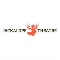 Jackalope Theatre Announces The New Frontier Series of Commissioned and Developing Plays Photo