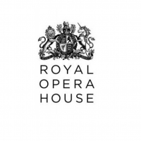 Royal Opera House Partners With The Luna Drive In Cinema For New Streaming Series Photo