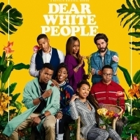 VIDEO: Netflix Releases Trailer for DEAR WHITE PEOPLE VOL. 3