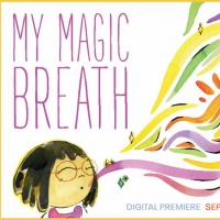 VIDEO: Chicago Children's Theatre's & CSO to Debut MY MAGIC BREATH Photo