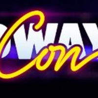 Joshua Safran and Netflix's SOUNDTRACK Join BroadwayCon 2020 Lineup