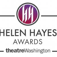 Los premios Helen Hayes tendrán representación española Photo