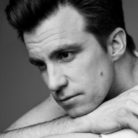 Gavin Creel Will Perform at the Metropolitan Museum of Art This Summer