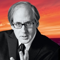 Los Angeles Master Chorale to Premiere SUNRISE: A SONG OF TWO HUMANS with New Score b Photo