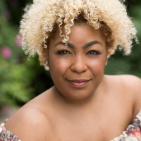Kendra Lynn Lucas Has Joined WOMEN OF THE WINGS VOLUME III at Feinstein's/54 Below