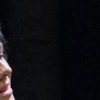 BWW Review: Follow the Dark Winding Path to YAGA at Tarragon Theatre