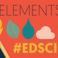 Elements Of #EdSciFest: Edinburgh Science Festival Goes Digital Photo